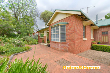 Recently Sold 131 Upper Street, TAMWORTH, 2340, New South Wales