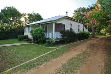 Recently Sold 28 Duke St, KINGAROY, 4610, Queensland