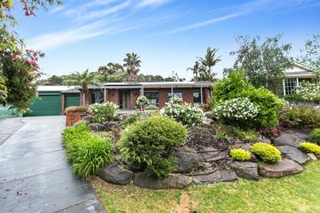 Recently Sold 2 Casuarina Place, ABERFOYLE PARK, 5159, South Australia