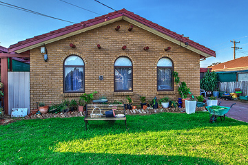 Recently Sold 24 NEERIM STREET, MELTON SOUTH, 3338, Victoria