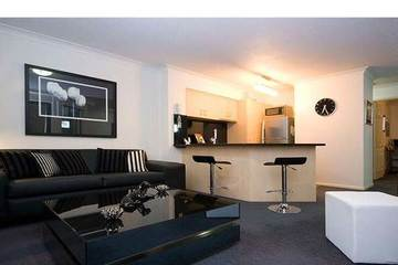 Recently Sold 3/4 Acacia Avenue, SURFERS PARADISE, 4217, Queensland