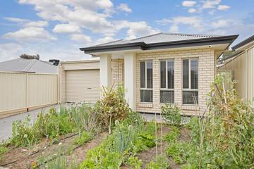 Recently Sold 3C Tenya Road, INGLE FARM, 5098, South Australia