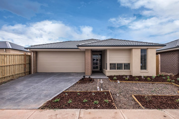 Recently Sold 3 sparkle way, TARNEIT, 3029, Victoria