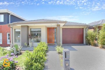 Recently Sold 5 Braveheart Road, CRAIGIEBURN, 3064, Victoria