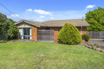 Recently Sold 33 Jacobs Avenue, KYNETON, 3444, Victoria
