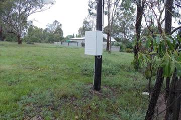 Recently Sold 23 Poole Street, MAIDENWELL, 4615, Queensland