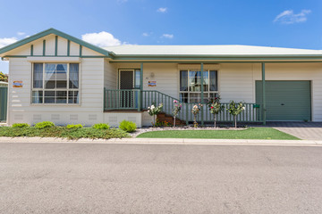 Recently Sold 33 Seachange Village, 24 Gardiner Street, GOOLWA, 5214, South Australia