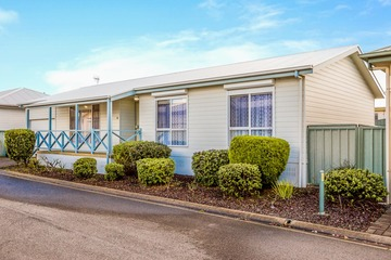 Recently Sold 67 SeaChange Village, 24 Gardiner St, GOOLWA, 5214, South Australia