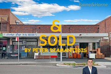 Recently Sold 89-93 Queen Street, ST MARYS, 2760, New South Wales