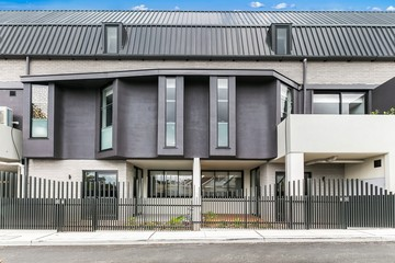 Recently Sold G3/15 Erskineville Road, NEWTOWN, 2042, New South Wales