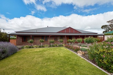 Recently Sold 8 Gordon Crescent, STRATHALBYN, 5255, South Australia