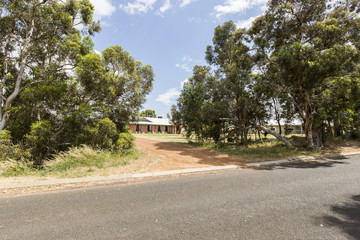 Recently Sold 24 Crampton Road, BUREKUP, 6227, Western Australia