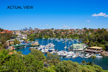 Recently Sold 12/6B Mosman Street, MOSMAN, 2088, New South Wales