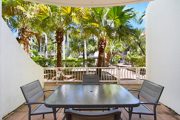 Recently Sold Unit 31 'Anchordown' 27 Peninsular Drive, SURFERS PARADISE, 4217, Queensland