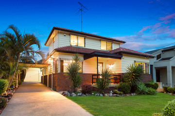 Recently Sold 45 Unwin Street, BEXLEY, 2207, New South Wales