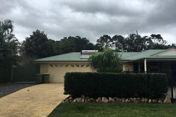 Recently Sold 4 Meridan Court, POMONA, 4568, Queensland