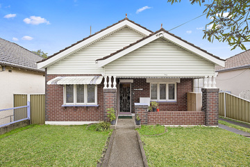 Recently Sold 108 Queen Street, CONCORD WEST, 2138, New South Wales