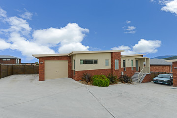 Recently Sold 3/35 Cavenor Drive, OAKDOWNS, 7019, Tasmania