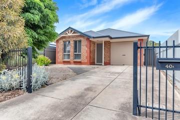 Recently Sold 40a Wheatsheaf Road, MORPHETT VALE, 5162, South Australia