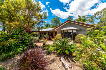 Recently Sold 1065 Cootharaba Road, COOTHARABA, 4565, Queensland