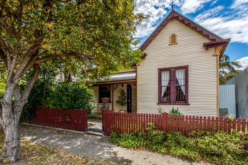 Recently Sold 4 Whyte Street, PETERHEAD, 5016, South Australia