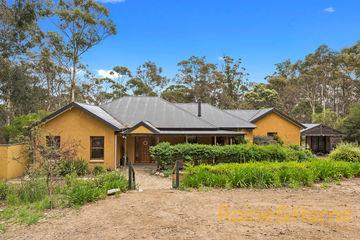 Recently Sold 70 Valleyfield Drive, SANDFORD, 7020, Tasmania