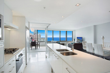 Recently Sold 2401/9 Hamilton Avenue, SURFERS PARADISE, 4217, Queensland