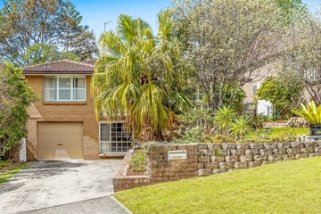 Recently Sold 61 Jacaranda Avenue, FIGTREE, 2525, New South Wales