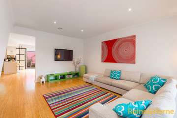 Recently Sold 3/52 Thompson Street, WILLIAMSTOWN, 3016, Victoria