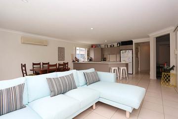 Recently Sold 21 Treefrog Street, NINGI, 4511, Queensland