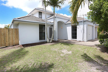 Recently Sold 32 Anchor Court, BANKSIA BEACH, 4507, Queensland
