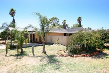 Recently Listed 8 Woburn Way, KELMSCOTT, 6111, Western Australia