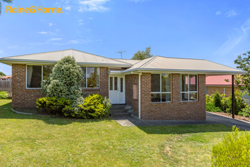Recently Sold 5 Thistle Down, HUNTINGFIELD, 7055, Tasmania