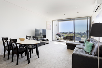 Recently Sold 1002/245 Pacific Highway, NORTH SYDNEY, 2060, New South Wales