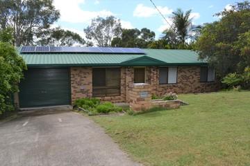 Recently Sold 6 FISHER STREET, COLLINGWOOD PARK, 4301, Queensland