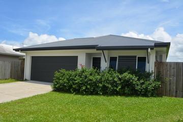 Recently Sold 7 Spoonbill Close, MOSSMAN, 4873, Queensland