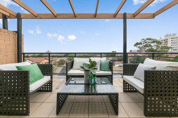 Recently Sold 10/260-264 Liverpool Road, ENFIELD, 2136, New South Wales
