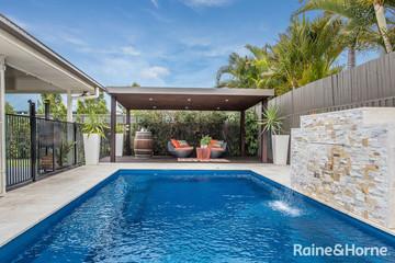 Recently Sold 25 Moorhen Court, NARANGBA, 4504, Queensland