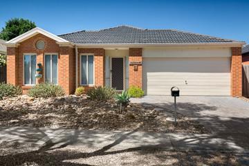 Recently Sold 51 Stefan Drive, BERWICK, 3806, Victoria