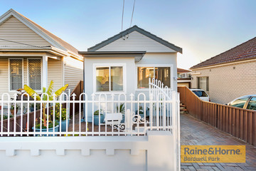 Recently Sold 71a River Street, EARLWOOD, 2206, New South Wales