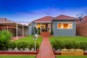 Recently Sold 31 Central Road, BEVERLY HILLS, 2209, New South Wales