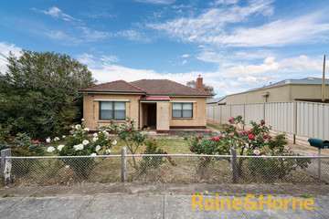 Recently Sold 10 Anthony Street, HENLEY BEACH, 5022, South Australia