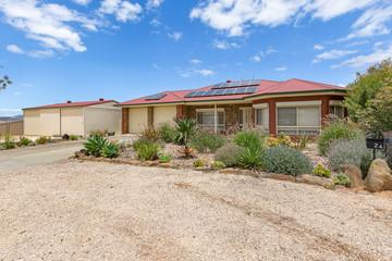 Recently Sold 24 Garwood Avenue, STRATHALBYN, 5255, South Australia