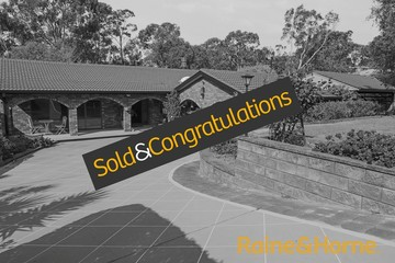 Recently Sold 18 GILSMERE STREET, JEWELLS, 2280, New South Wales
