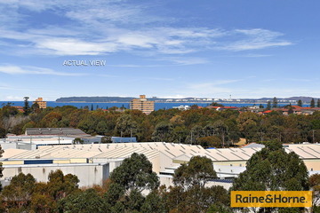 Recently Sold 1012/5 Rockdale Plaza Drive, ROCKDALE, 2216, New South Wales