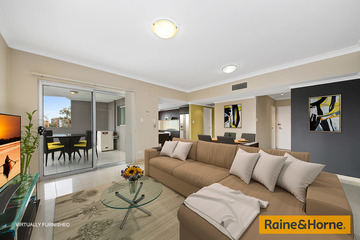 Recently Sold 2/2-4 Parker Street, ROCKDALE, 2216, New South Wales
