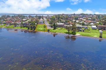 Recently Sold 53 Moss Avenue, TOUKLEY, 2263, New South Wales