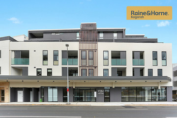 Recently Sold 1.04/232 - 234 Rocky Point Road, RAMSGATE, 2217, New South Wales