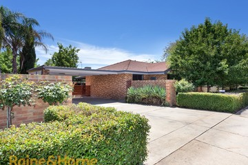 Recently Sold 19 Oleander Crescent, LAKE ALBERT, 2650, New South Wales