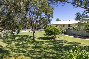 Recently Sold 7 Gundagai Street, WANTABADGERY, 2650, New South Wales